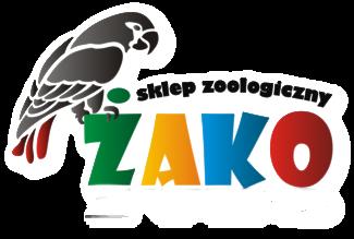Sklep zoologiczny Żako - Mikrozoo Jelenia Góra